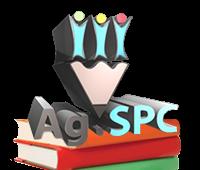 AESPC
